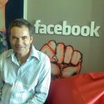 Facebook va a valer más de 10 mil millones de dólares