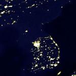 La voladura de la central nuclear en Corea del Norte