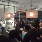 Dopplr anuncia una nueva ronda de financiación