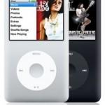 La triste saga del británico que inventó el iPod