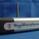 T-Mobile HotSpot @Home casi un gran producto