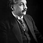 En tiempos de crisis es interesante recordar a Einstein