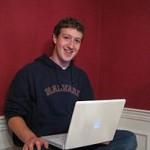Mark Zuckerberg viene al segundo Developer´s Garage en Madrid
