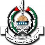 La respuesta de Israel a Hamas es inmoral y además, peligrosa para Israel