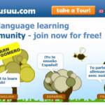 Busuu.com, la comunidad virtual para aprender idiomas