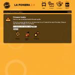 Nuevo firmware update de la Fonera 2.0
