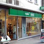 Fon se alía con E-Plus, operador alemán con 18 millones de clientes