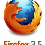Fiesta de Mozilla en Madrid