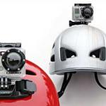 Para el próximo video me compro este casco