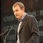 La guerra mala de Aznar es igual a la guerra buena de Zapatero