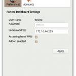 FoneraDownloader: una extensión para Firefox que facilita la bajada de archivos