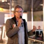 TechTour o cómo la crisis beneficia a los emprendedores/emprendimientos