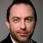 Regalo de Boda del Fundador de la Wikipedia