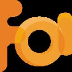 FON y DEVICESCAPE colaboran para ofrecer conectividad WiFi de manera secilla