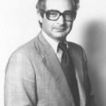 La semana de 6 días de mi padre, Carlos Manuel Varsavsky
