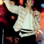 This is (really) it la peli de Michael Jackson