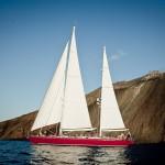 Las Islas Sicilianas: Eólicas, Egadas y Pantelleria