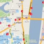 Nueva app de BT-FON para conectarse automáticamente a los hotspots