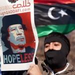 Caricaturas danesas, liberación musulman: ¿Por qué esta vez no hay grandes manifestaciones?