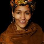 Amina Az-Zubair: Cómo implementar el alivio de la deuda en Nigeria #TED
