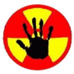 """Energía nuclear versus el gas """"natural"""""""