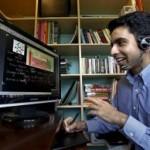 Sal Khan de Khan Academy en #TED (mis notas)