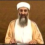 La muerte de Bin Laden es justa y admiro al gobierno de Obama por darnos un mundo más seguro