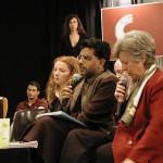 Recomendaciones de la ONU a España en materia de vivienda