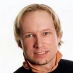 Breivik merece ser juzgado, pero no se merece una plataforma global para sus ideas