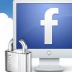 ¿Crees que Facebook quiere invadir tu privacidad? Ya no.