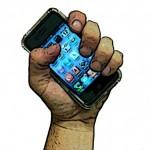 La Historia de Cómo Los Smartphones Destronaron a Los PCs
