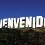 Nuevas medidas para el que quiera crear empresas y empleo en España