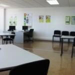 Coworking en Menorca