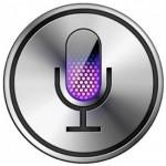 Siri en iOS contra Sherpa en Android