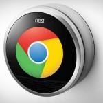 La compra de Nest valida el modelo de los objetos controlados por aplicaciones