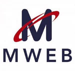 m-web-logos-025