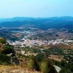 CoWorking Es Mercadal: un nuevo espacio para el coworking en Menorca