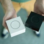 Gramofon llega a Kickstarter!