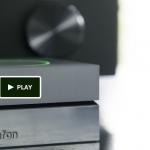 ¡Gramofon alcanza la meta en Kickstarter!