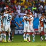 Las argentinas que triunfaron en el extranjero