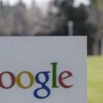 ¿Está abusando Google de su poder como monopolio?