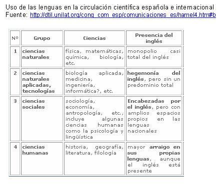 idiomas3.jpg