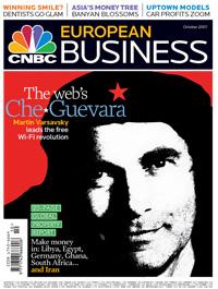 cover-cnbc.jpg
