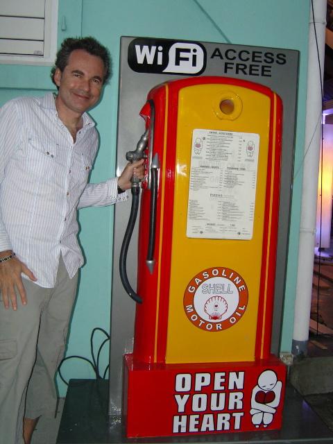 gas-wifi.jpg