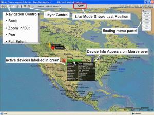 Maptrac (Click para agrandar)