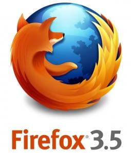 firefox-35