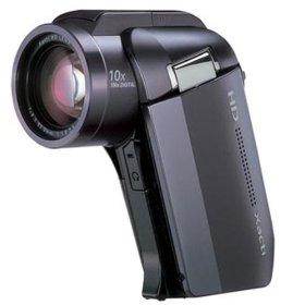 Sanyo Xacti HD Camcorder