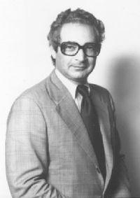 CarlosVarsavsky