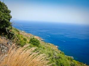 pantelleria-21-of-31-300x225
